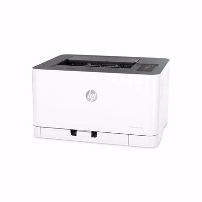 Fotografija izdelka Barvni laserski tiskalnik HP Color Laser 150nw
