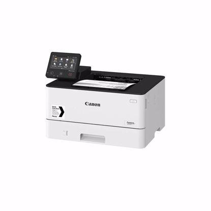 Fotografija izdelka Laserski tiskalnik CANON LBP228 x