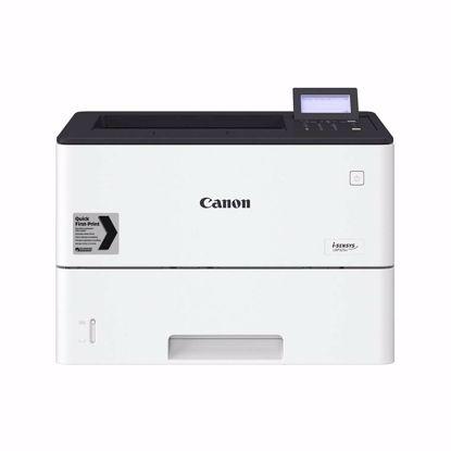 Fotografija izdelka Laserski tiskalnik CANON LBP325x