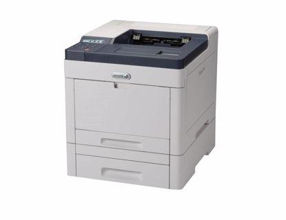 Fotografija izdelka Barvni laserski tiskalnik XEROX Phaser 6510DN