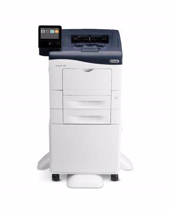 Fotografija izdelka Barvni laserski tiskalnik XEROX VersaLink C400DN