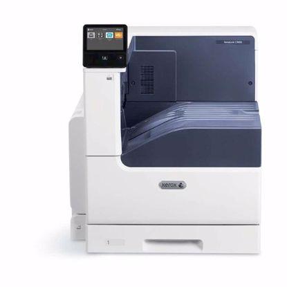 Fotografija izdelka Barvni laserski tiskalnik XEROX VersaLink C7000DN