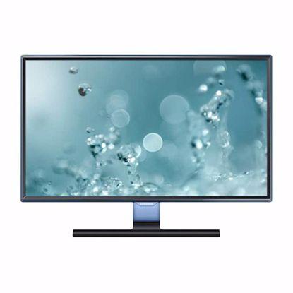 """Fotografija izdelka Monitor Samsung S27E390HS, 27"""", PLS, 16:9, 1920x1080, VGA, HDMI"""