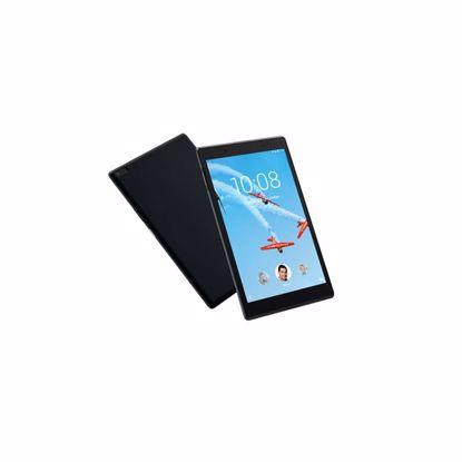 Fotografija izdelka Lenovo Tab4 8 4core 2/16 8''HD IPS Android 7.1 č