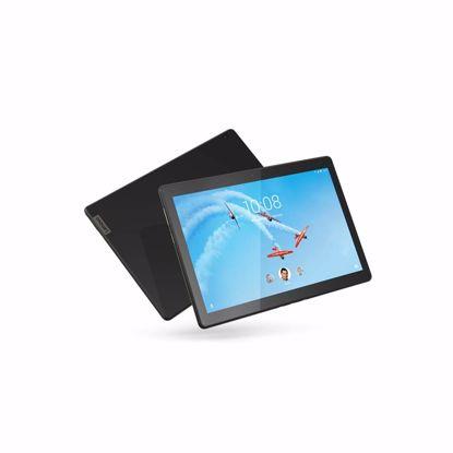 Fotografija izdelka Lenovo Tab M10 4core 2/32 10'' HD IPS Android 9.0 č