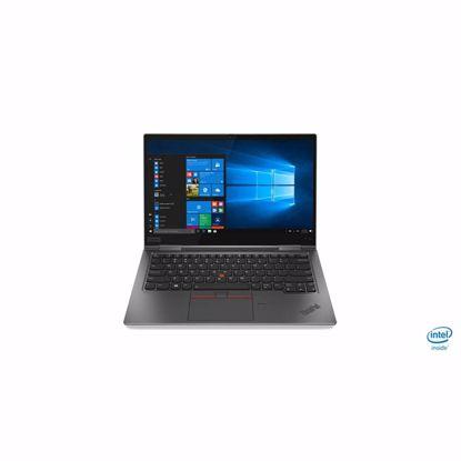 Fotografija izdelka ThinkPad X1 Yoga 4 i5-8265U 16GB/512GB FHD W10P