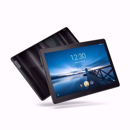 Fotografija izdelka Lenovo Tab P10 8core 4/64 10'' FHD IPS Android 8.0 b