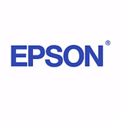 Fotografija izdelka TONER EPSON CYAN ACULASER C3800DN/TN/N 5.000 STRANI