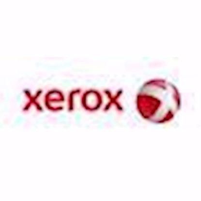 Fotografija izdelka TONER XEROX CYAN ZA PHASER 6360 ZA 5000 STRANI