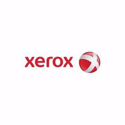 Fotografija izdelka TONER XEROX CYAN VERSANT 80/180 PRESS DMO ZA 22.000 STRANI