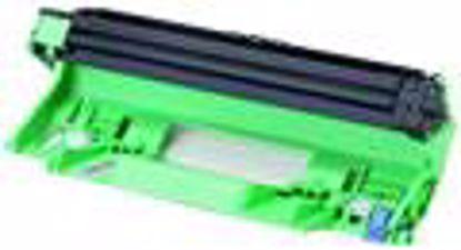 Fotografija izdelka Brother Boben DR1030, 10.000 strani HL-1110E, HL-1112, DCP-1510/12, MFC-1810