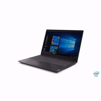 Fotografija izdelka IdeaPad L340-15''FHD i5-9300H 8GB/256GB GTX1050-3GB W10PRO