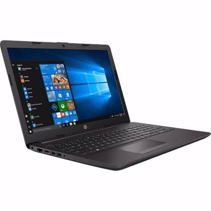 """Fotografija izdelka Prenosnik HP 250 G7 i5/16GB/512GB SSD/Intel HD Graphics/Windows 10/15,6"""" FHD"""