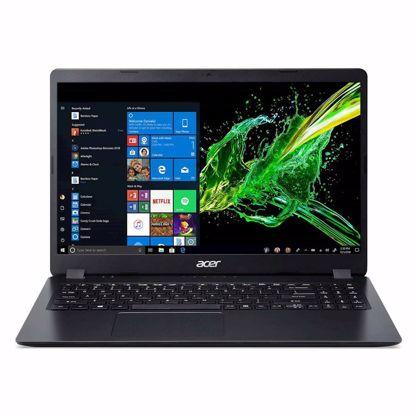 "Fotografija izdelka Prenosnik Acer Aspire 3 A315-54K-31NM i3-6006U/15,6"" FHD/1x4GB/256 GB SSD/W10H"
