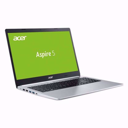 """Fotografija izdelka Acer A515-54-50Y8(MW10P) i5Q/16G/1TB SSD/15.6"""" FHD / W10PRO"""