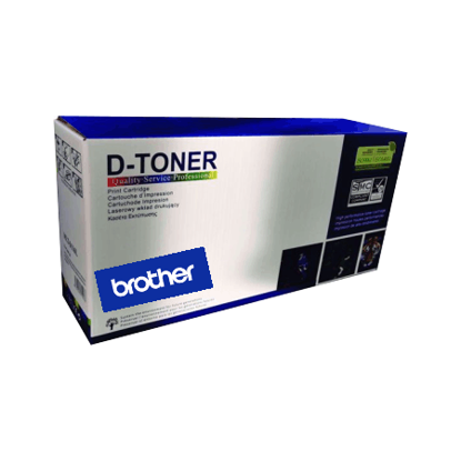 Fotografija izdelka Boben BROTHER DR2421 Kompatibilni