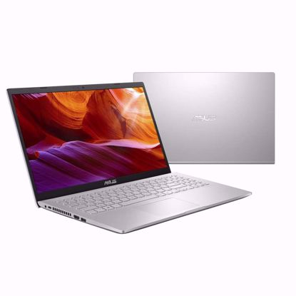 Fotografija izdelka ASUS X509JB-WB711-W10P i7-1065G7/8GB/512GB/MX110-2GB/W10PRO