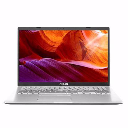 Fotografija izdelka ASUS X509JA-WB301 i3-1005G1/4GB/SSD 256GB NVMe/15,6''FHD NanoEdge/Intel UHD/DOS