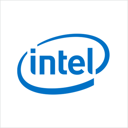 Picture for category INTEL > LGA 1200 (10,11.Gen.)