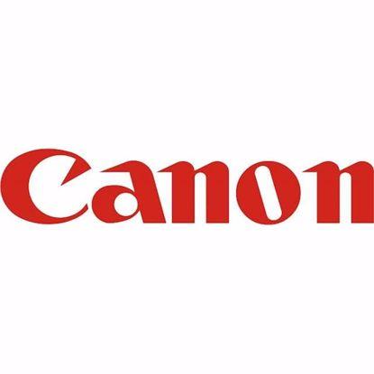 Fotografija izdelka ČRNILO CANON BCI-1101 MAGENTA ZA BJ-W 9000, 650 ml