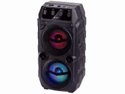 Fotografija izdelka Prenosni zvočnik TRACER Superbox TWS Bluetooth