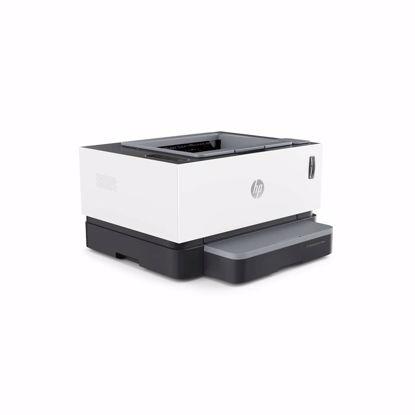 Fotografija izdelka Laserski tiskalnik HP Neverstop Laser 1000n