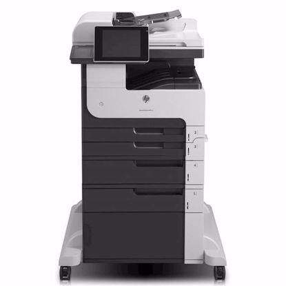 Fotografija izdelka Večfunkcijska laserska naprava HP LaserJet Enterprise MFP M725f