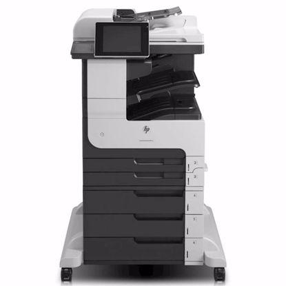 Fotografija izdelka Večfunkcijska laserska naprava HP LaserJet Enterprise MFP M725z