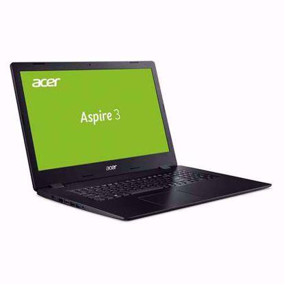 """Fotografija izdelka Acer A317-51G-53WM-WP 17"""" FHD i5Q 8GB 512GB SSD MX230-2GB W10PRO"""