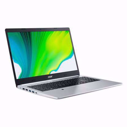 "Fotografija izdelka Acer A515-44-R5KK-WP 15"" FHD Ryz7 8G 512SSD Rad7 W10PRO"