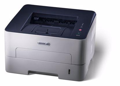 Fotografija izdelka Laserski tiskalnik XEROX B210dni