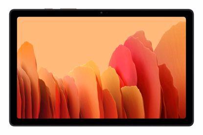 Fotografija izdelka Samsung Galaxy Tab A7 WiFi zlata