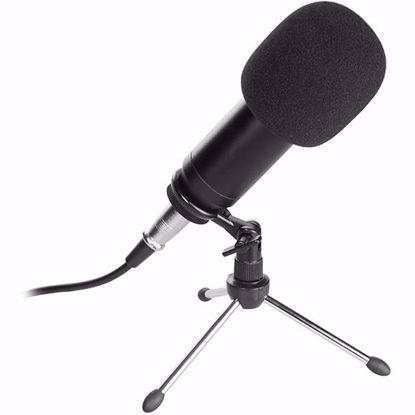 Fotografija izdelka Mikrofon TRACER Studio PRO Lite