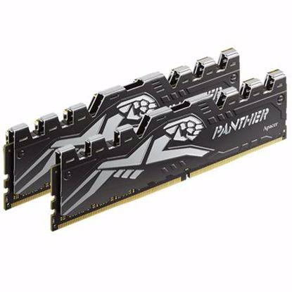 Fotografija izdelka APACER 8GB 3000MHz DDR4 (EK.08G2Z.GJC) ram pomnilnik