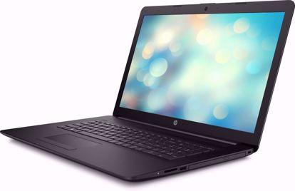 """Fotografija izdelka HP 17 Ryzen 5 3500U / 12GB / SSD 512GB NVMe / 17.3"""" FHD / W10PRO"""