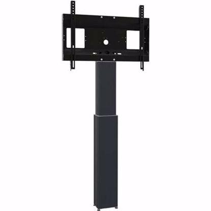 Fotografija izdelka VIEWSONIC VB-CNF-001 elektro stojalo za interaktivne table