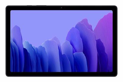 Fotografija izdelka Samsung Galaxy Tab A7 WiFi temno siva