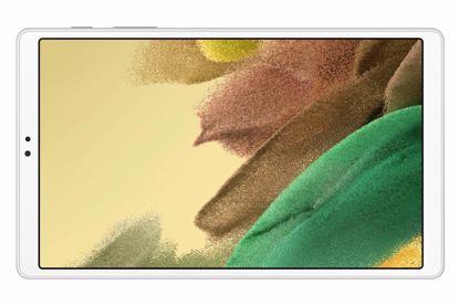 "Fotografija izdelka SAMSUNG GALAXY TAB A7 Lite LTE srebrna 8,7"""
